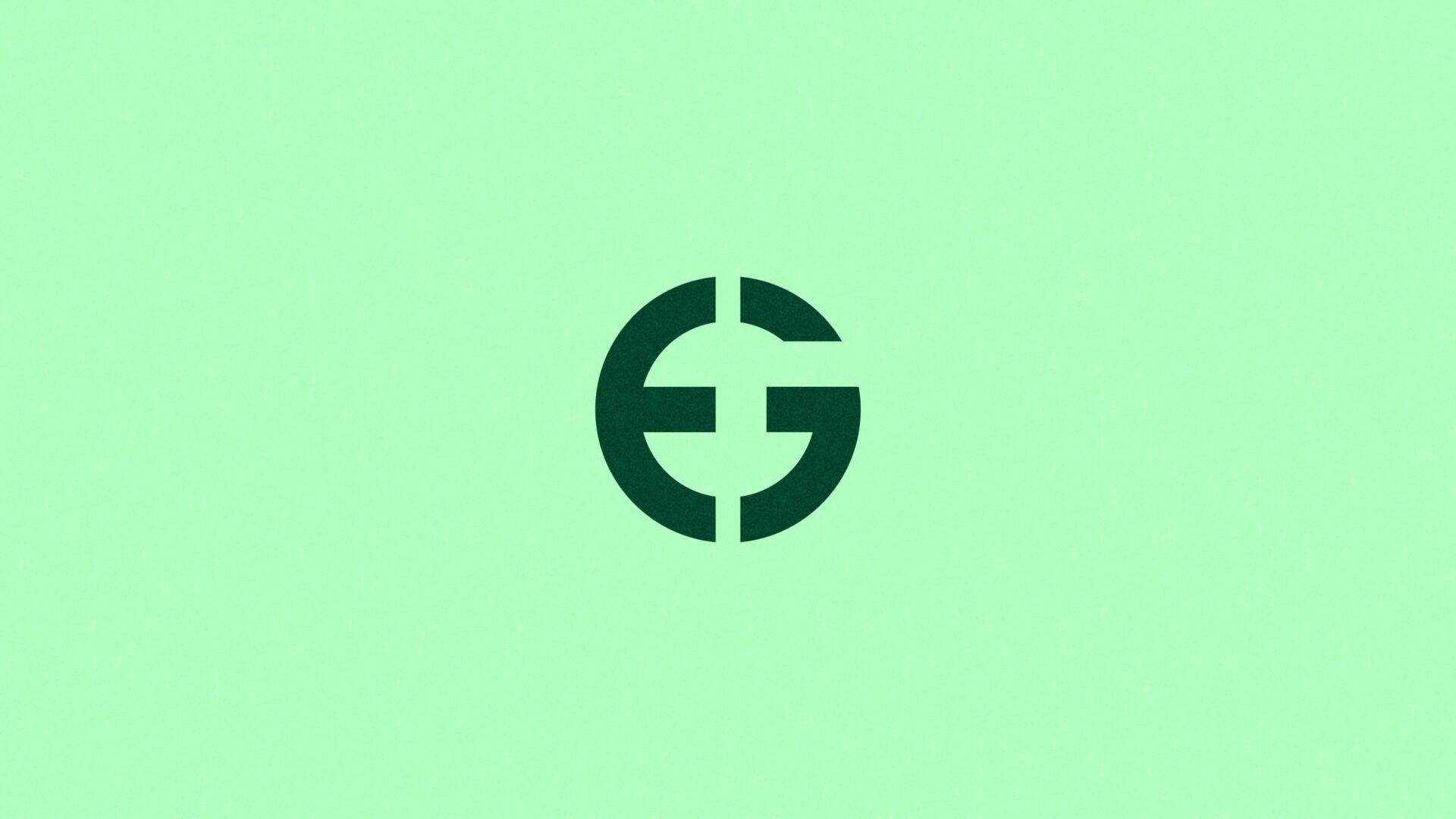 East Guardian Symbol